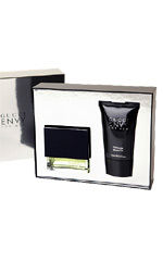 Gucci Envy Gift Set for Men by Gucci